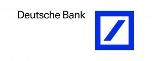 logo_unit_2_companyname__small_blue_01